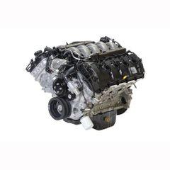 5.0L COYOTE ALUMINATOR SC CRATE ENGINE/ M-6007-A50SCA