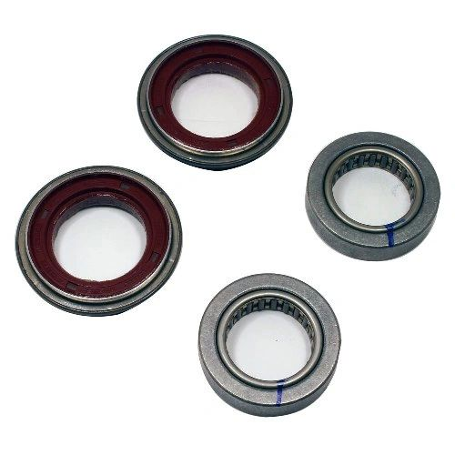 MUSTANG SUPER 8.8 IRS BEARING & SEAL KIT/M-4413-B