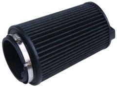 2005-2009 MUSTANG GT/V6 COLD AIR KIT DISPOSABLE HIGH-FLOW AIR FILTER REPLACEMENT/M-9601-B