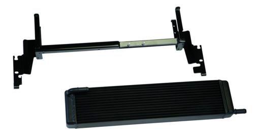 2007-2010 MUSTANG SVT UPGRADED HEAT EXCHANGER/ M-8229-MSVT