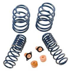 2012-2013 BOSS 302 LOWERING SPRINGS/ M-5300-T