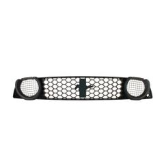 MODIFIED 2013 BOSS 302S GRILLE/ M-8200-MBRA