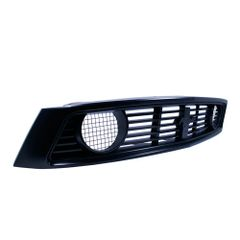 2012 MUSTANG BOSS 302S FRONT GRILLE/ M-8200-MBR
