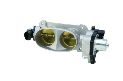 2005-2010 MUSTANG GT THROTTLE BODY/ M-9926-MGT