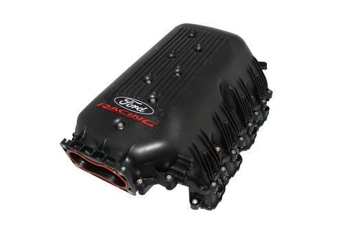 4.6L 3V PERFORMANCE INTAKE MANIFOLD/ M-9424-463V