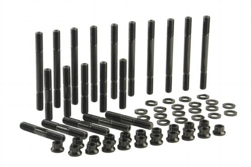 CYLINDER HEAD STUD KIT, M-6014-Z304