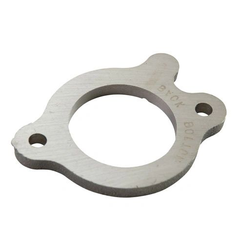 302-351W CAMSHAFT RETAINER PLATE, M-6269-A302
