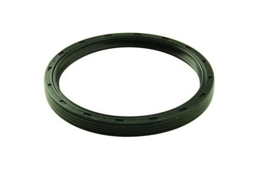 302 ONE PIECE REAR MAIN OIL SEAL, M-6701-B302