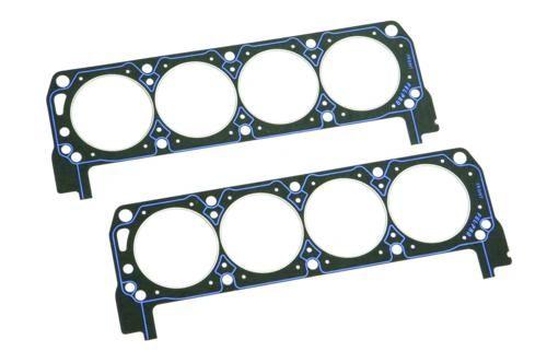 302/351 HEAD GASKET SET, M-6051-CP331