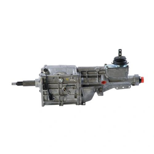 TREMEC UPGRADED SUPER-DUTY T-5 TRANSMISSION, M-7003-Z