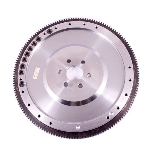MANUAL TRANSMISSION FLYWHEEL STEEL 157T 50, M-6375-C302B