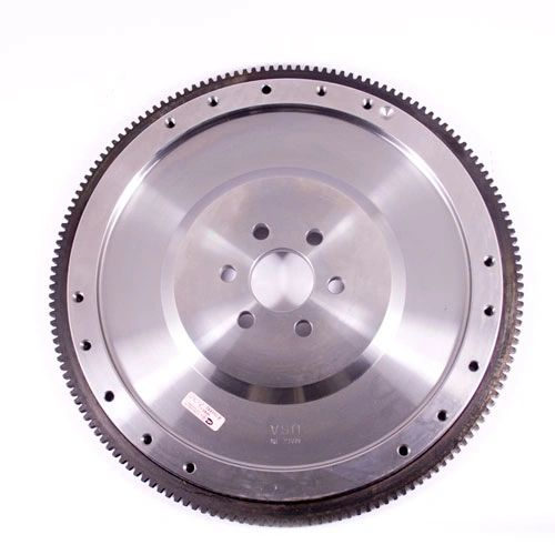 MANUAL TRANSMISSION FLYWHEEL STEEL 157T 0, M-6375-D302B