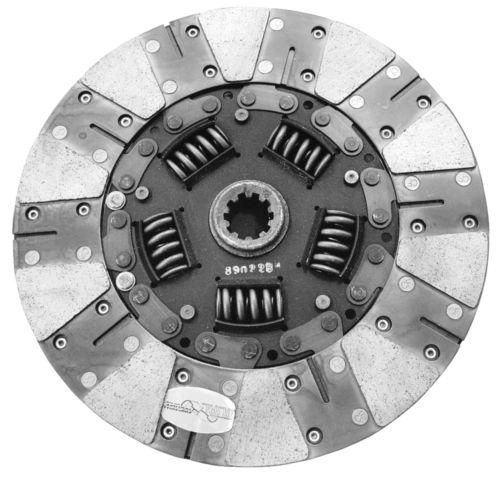 DISC, M-7550-X302