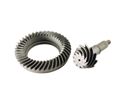 "8.8"" 3.55 RING GEAR AND PINION, M-4209-88355"