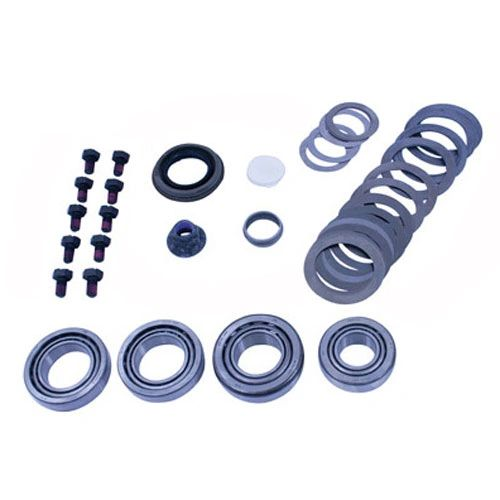 "7.5"" RING GEAR AND PINION INSTALLATION KIT, M-4210-B75"