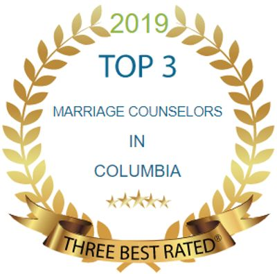 Couples Counseling in Columbia, MO
