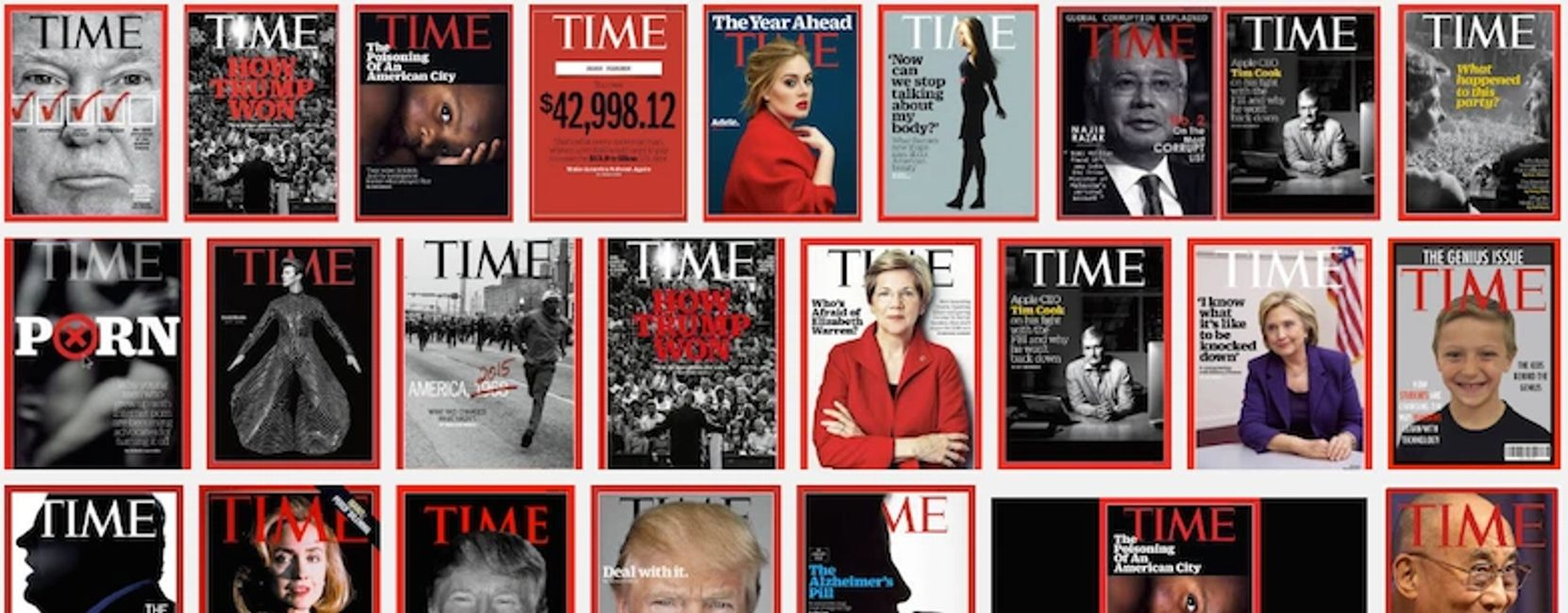 Image via Time Magazine