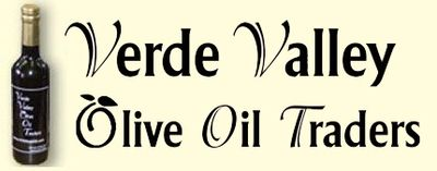 Verde Valley Olive Oil Traders
