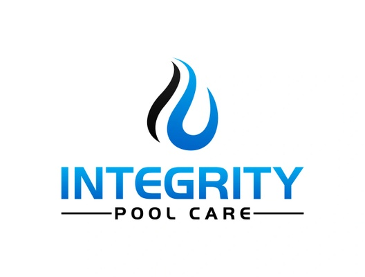 Integrity Pool Care