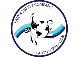 Earth Supply Company