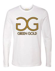 GG Long-sleeve Shirt