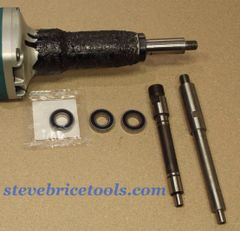 Threaded Shaft for 800 Large Makita Die Grinder