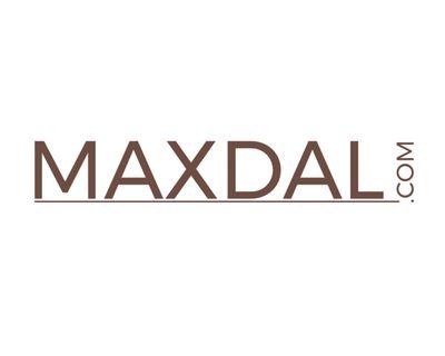 Maxdal