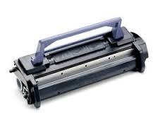 EPSON S050010 Compatible Toner Cartridge. EPSON S051055 Compatible Drum Unit