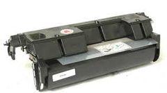 Gestetner 1600319 Type 150 Compatible Toner Cartridge