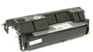 Omnifax WT525 Type 150 Compatible Toner Cartridge