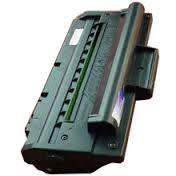 Gestetner 412672 Savin 480-0249 Type 1175 AC104 Compatible Toner Cartridge