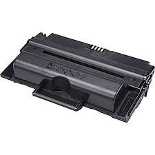 Ricoh 402888 Compatible Toner Cartridge