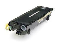 Pitney Bowes 485-5 Compatible Toner Cartridge. Pitney Bowes 485-4 Compatible Drum Unit
