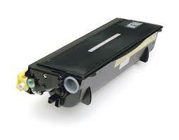 Pitney Bowes 529-5 Compatible Toner Cartridge. Pitney Bowes 520-6 Compatible Drum Unit