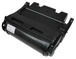 Toshiba 12A7448 T630 Compatible Toner Cartridge
