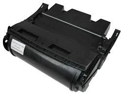 Toshiba 24B0351 Compatible Toner Cartridge
