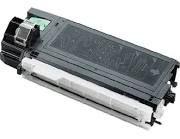 Sharp AL100TD AL110TD Compatible Toner Cartridge. Sharp AL100DR Compatible Drum Unit