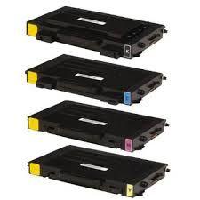 Xerox 106R00684 106R00679 Black 106R00680 106R00676 Cyan 106R00681 106R00677 Magenta 106R00682 106R00678 Yellow Compatible Toner Cartridge
