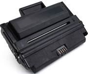 Xerox 106R1246 106R01246 CWAA0716 Compatible Laser Toner Cartridge