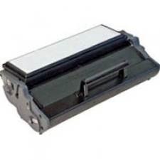 Lexmark 08A0475 08A0476 08A0477 08A0478 Tally 99B01544 Unisys UDS 122 Compatible Toner Cartridge