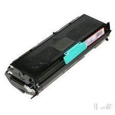 HP 92275A 75A Compatible Laser Toner Cartridge