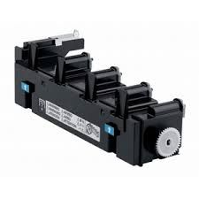 Imagistic Oce A162WY1 Compatible Waste Toner Bottle