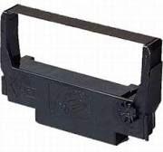 Compatible Samsung ERC-30B Black, ERC30BR Black/Red, ERC30P Purple ERC30 ERC34 ERC38 Compatible Ribbon