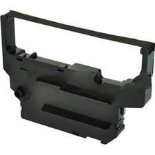 NCR 198682 MA3343-60 Black Compatible Ribbon