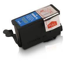 Kodak 1550532 30 1551532 30xl Black 1341080 Tri-Color Compatible Inkjet Cartridge. Kodak 1K3678 Black n Color Compatible Printhead Cartridge