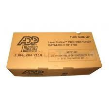 ADP 6017766 Genuine Toner Cartridge