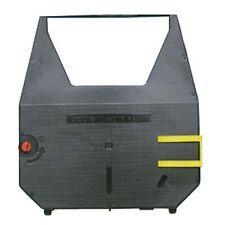 Brother 17020 EM501 EM704 Nukote B212 Compatible Typewriter Correctable Ribbon - 6 Pack
