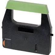 Canon AP100/150 Black Compatible Ribbon - 6 Pack