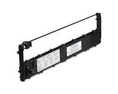 Tally Genicom 3A1600B21 3A010B02 Black Compatible Ribbon - 6 Pack