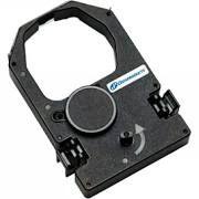 NCR 198145 PSB71 Compatible Ribbon - 6 Pack
